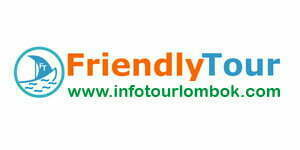 friendlytour