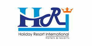 holidayresort