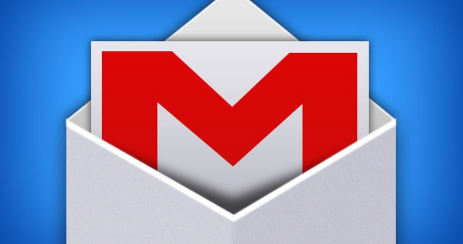 email domain to gmail