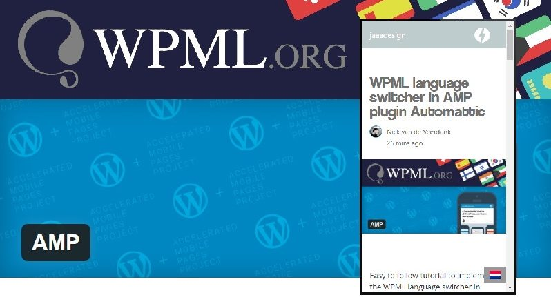 Download WMPL Nulled Gratis