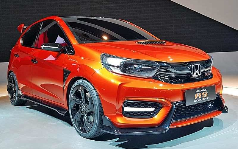 Honda-Small-RS-Concept-Unveiled